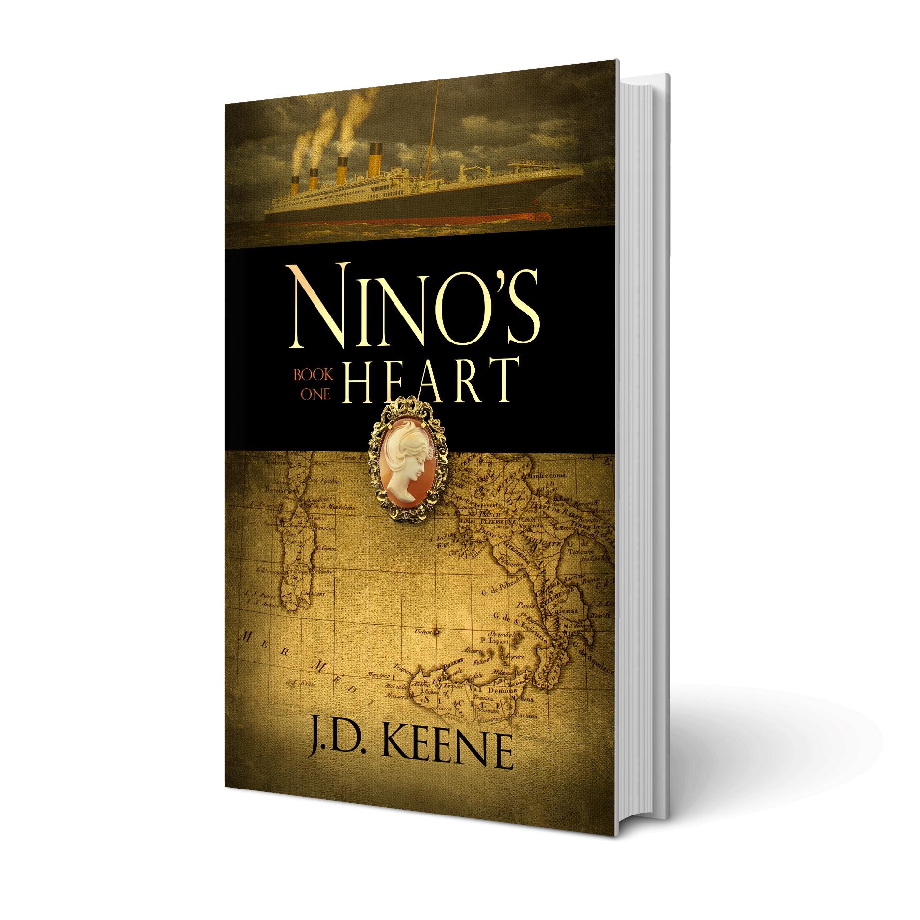 Ninos Heart